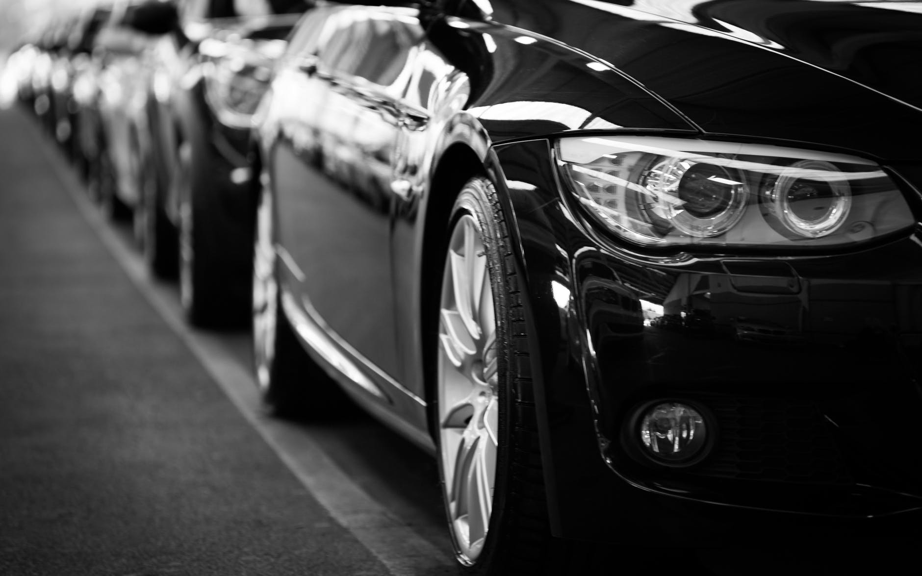 Sähköautojen vallankumous voi viedä pidempään kuin yleisesti kuvitellaan