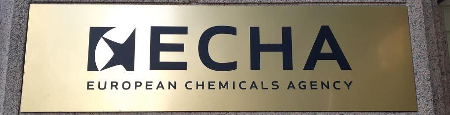 ECHA:n rakenteilla oleva SCIP-tietokanta aineista esineissä tietää yrityksille paljon lisätyötä – ja valmista pitää olla jo reilun vuoden päästä