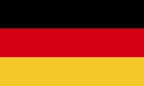 Saksa rakentamassa suojamekanismia estääkseen teknologiayritystensä myynnin EU:n ulkopuolelle