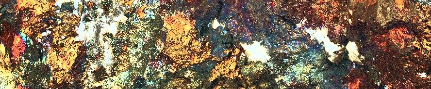 Harvinaiset maametallit: pieni, mutta välttämätön raaka-aineryhmä
