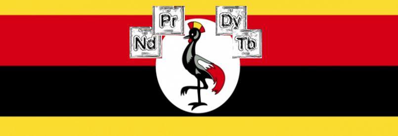 Uganda parantelee asemiaan harvinaisten maametallien globaalissa kilpailussa