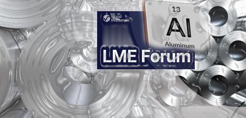 Kiinnittäkää turvavyönne: alumiinin markkinoilla syytä varautua villiin menoon